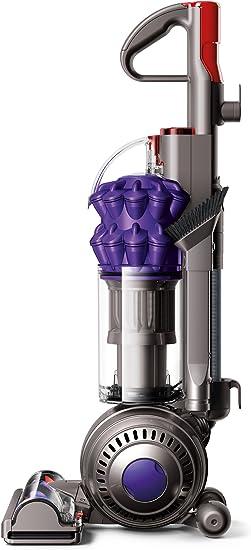 Dyson DC50 - aspirador vertical Animal, compacto: Amazon.es: Hogar