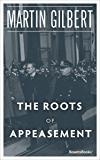 The Roots of Appeasement