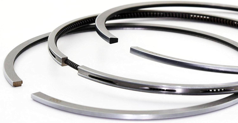 Stralis PISTON RING STD Fits Iveco F3BE061 Trakker//Cursor 13