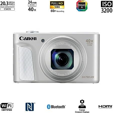 Rand's Camera 1792C001 product image 4