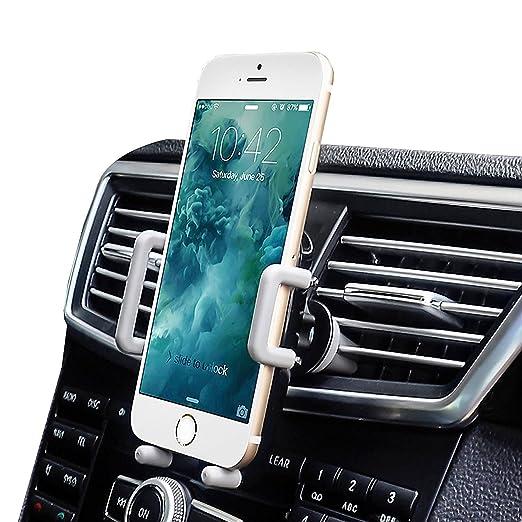103 opinioni per Supporto per Auto, iAmotus® Universale Supporto Auto Regolabile 360 Grado Porta