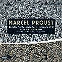 Sodom und Gomorra (Auf der Suche nach der verlorenen Zeit 4) Audiobook by Marcel Proust Narrated by Peter Matic