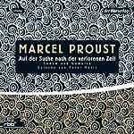 Sodom und Gomorra (Auf der Suche nach der verlorenen Zeit 4) | Marcel Proust