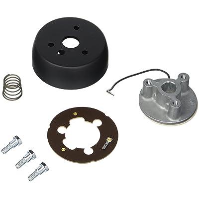 Grant 3593 Installation Kit: Automotive