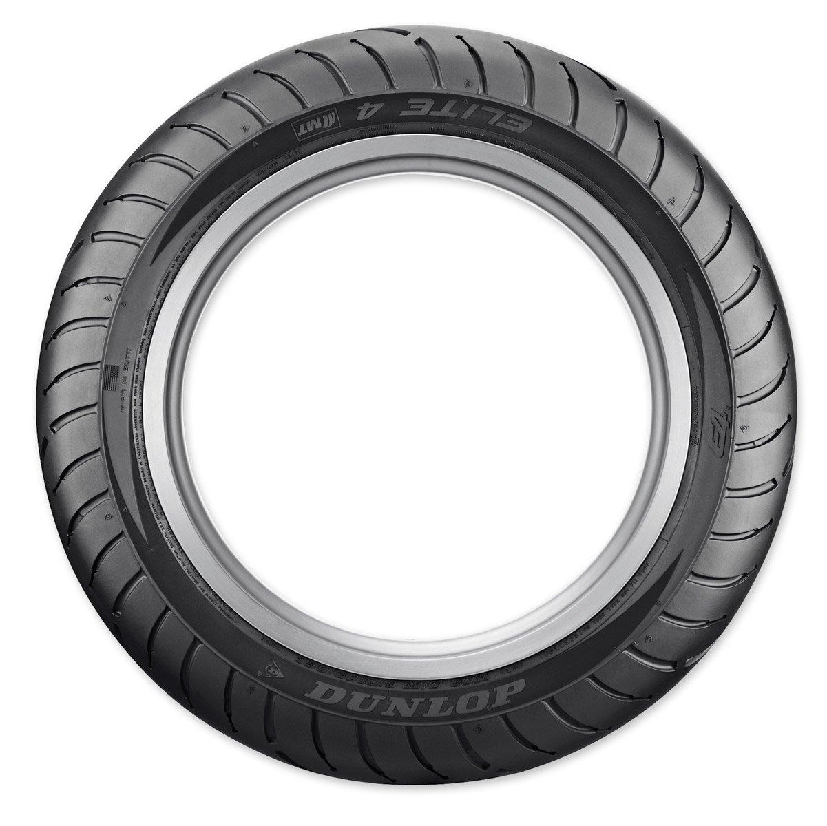 180//60R16 Dunlop Elite 4 Radial