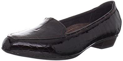 Clarks Damens's Timeless Loafer     Loafers & Slip Ons c0880e
