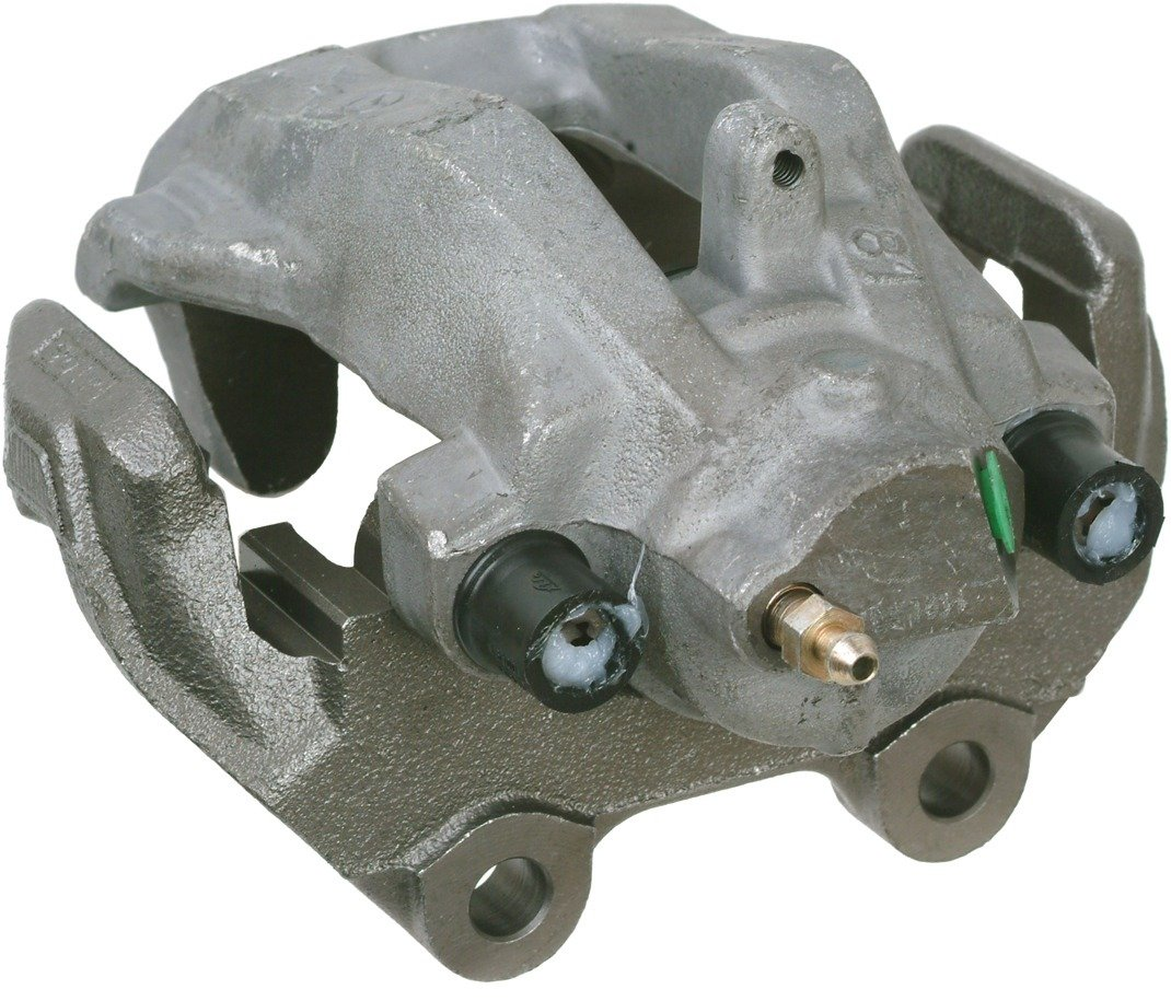 Cardone 19-B2936 Remanufactured Import Friction Ready Brake Caliper A1 Cardone 19B2936AAF Unloaded