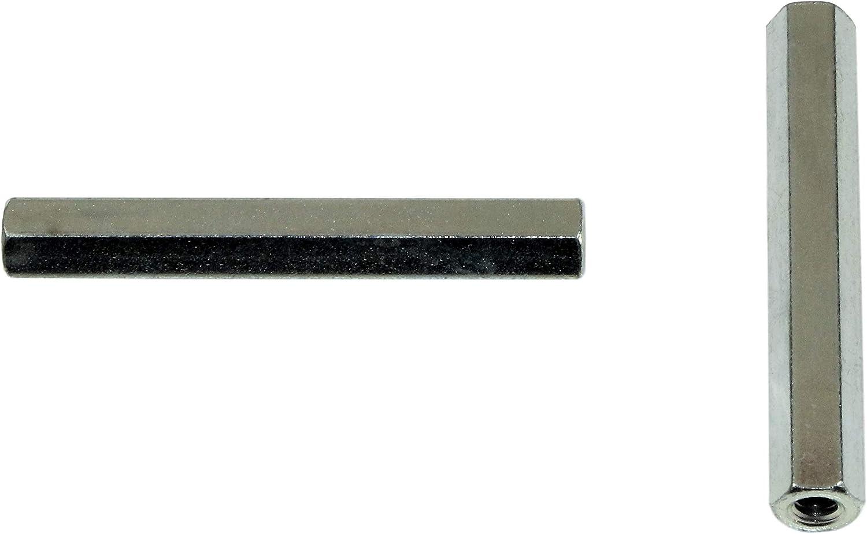 - Gewinde/öse//Ringschraube - M6 x 60 mm - SC-Normteile/® SC9078 - aus Edelstahl A2 V2A Gewindel/änge: 57 mm 1 St/ück /Ösenschraube mit metrischem Gewinde