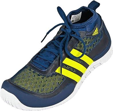 adidas Gr02 Grinder, Zapatillas de Running para Hombre: Amazon.es: Zapatos y complementos