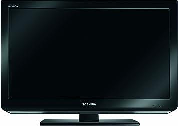 Toshiba 22 DL 833G, Televisión combo con DVD, HD Ready, Pantalla LED 22 pulgadas: Amazon.es: Electrónica