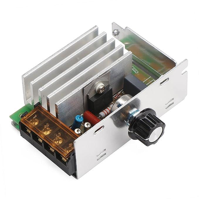 Zerama 10PCS Aspirador de Parte de reemplazo del Filtro Kit de Limpieza de Accesorios para el iRobot 600 Series