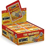 HotHands Toe Warmers (24 Pair)