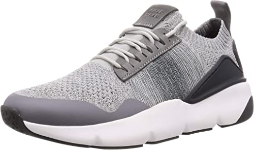 Cole Haan Mens Zerogrand All-Day Stitchlite Trainers