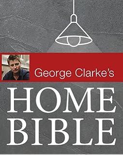 George Clarke\'s More Amazing Spaces: Amazon.co.uk: George Clarke ...