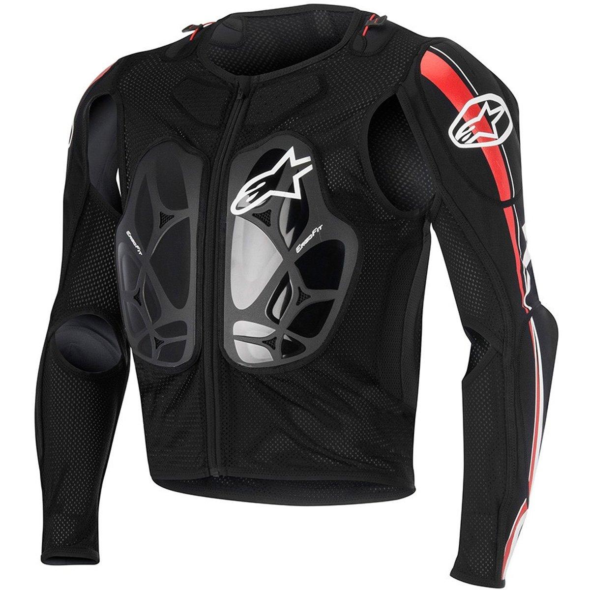 Alpinestars Bionic Pro Jacket-2XL