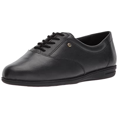 Easy Spirit Women's Motion Lace up Oxford | Oxfords