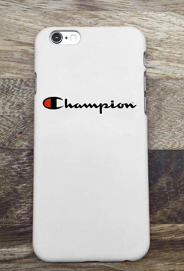 coque integrale iphone 6 champion