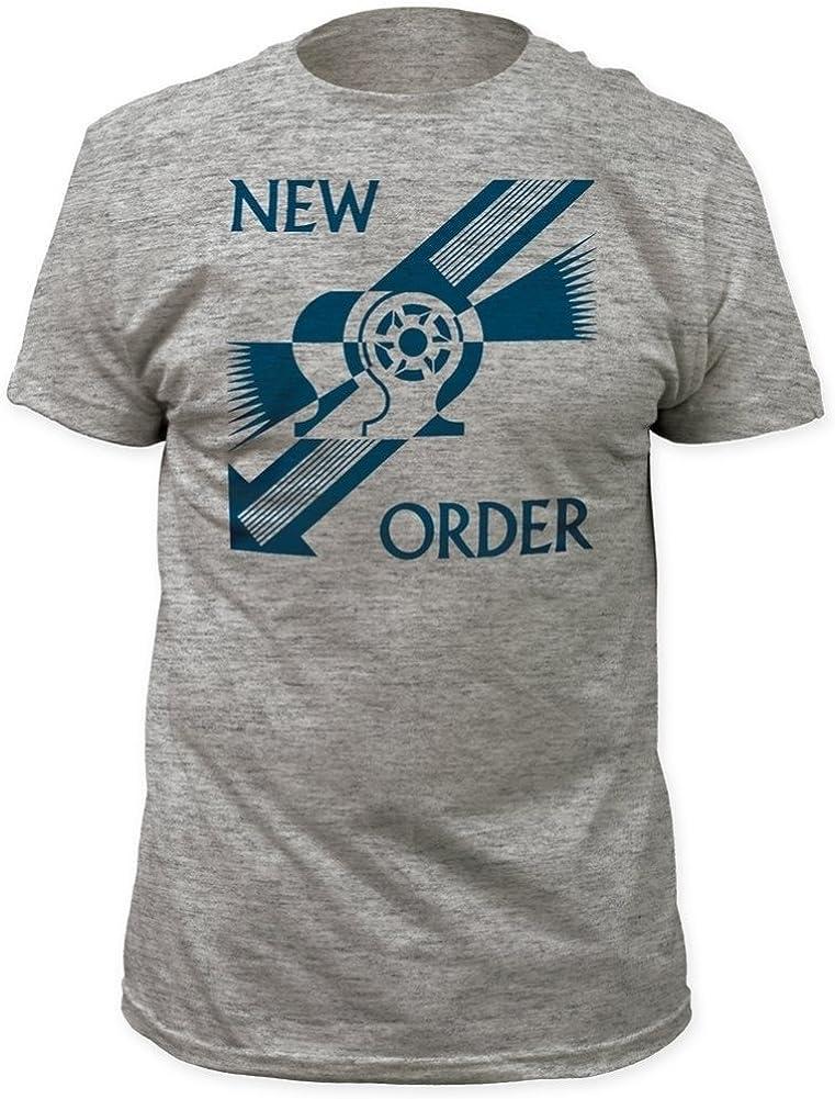 FEA Camiseta - para Hombre: Amazon.es: Ropa y accesorios