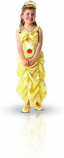 Rubie`s - Disfraz Infantil de Bella clásico, con Accesorios en ...