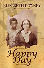Happy Day: A Novel