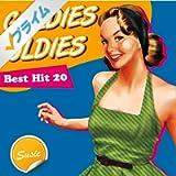 GOLDIES OLDIES Best Hit 20 ~Susie~