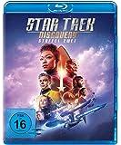 Star Trek Discovery - Staffel 2