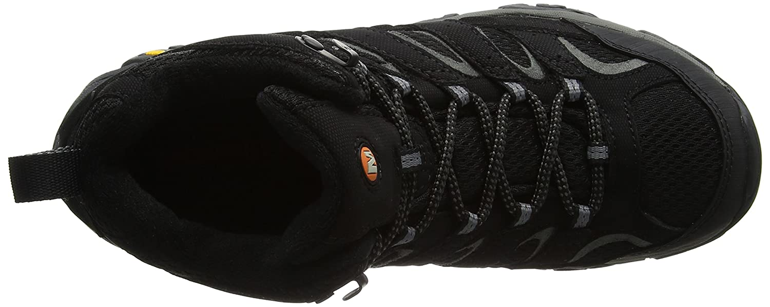 Mr/Ms Merrell Women's Moab queen 2 B072Q88QV6 Wedge Quality queen Moab fashionable Famous store 1db9e4