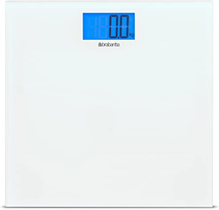 Here Is How You Can Calculate Your Ideal Weight As Per Your Height And Age Times Of India