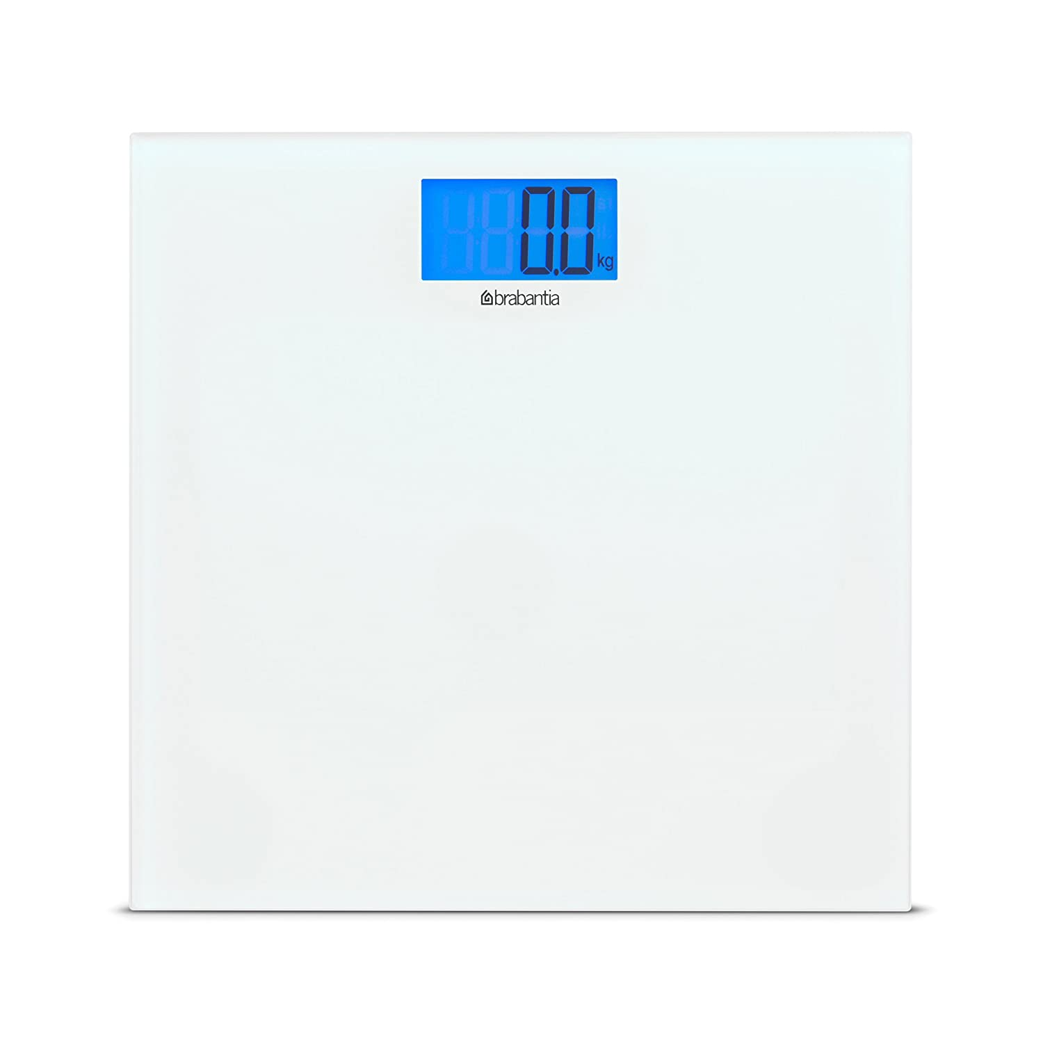 Batteries for bathroom scales - Batteries For Bathroom Scales 20