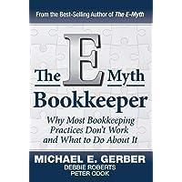 The E-Myth Bookkeeper