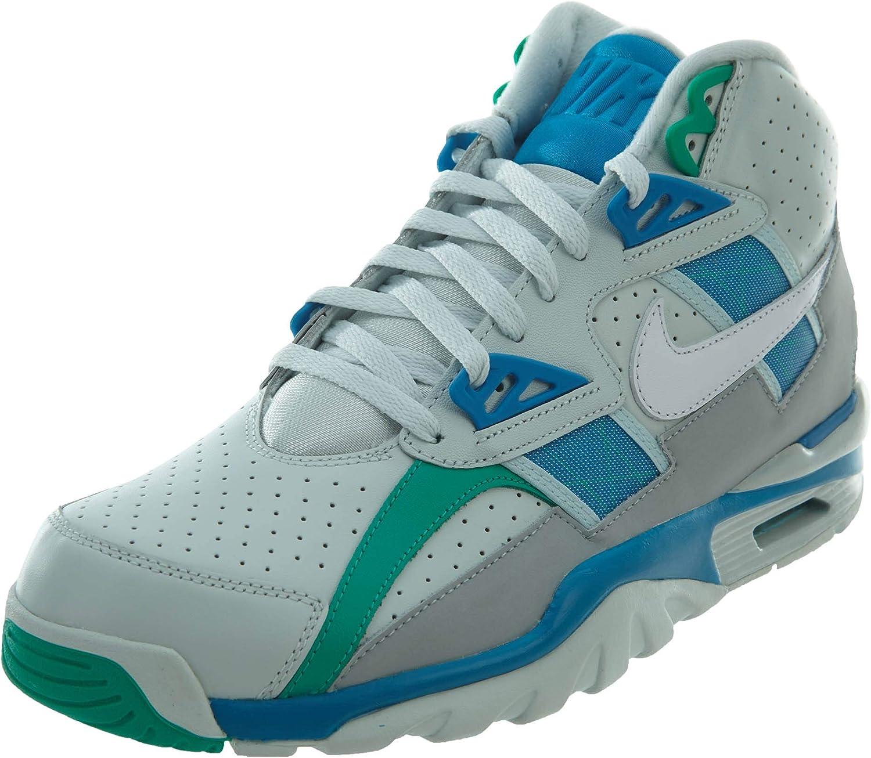 bo jackson's tennis shoes