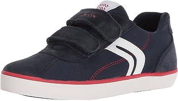 Geox Kids Kilwi BOY 12 Sneaker