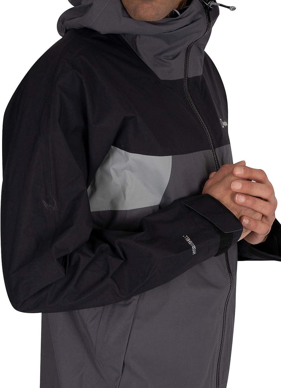 Berghaus Mens Sky Hiker Waterproof Shell Jacket