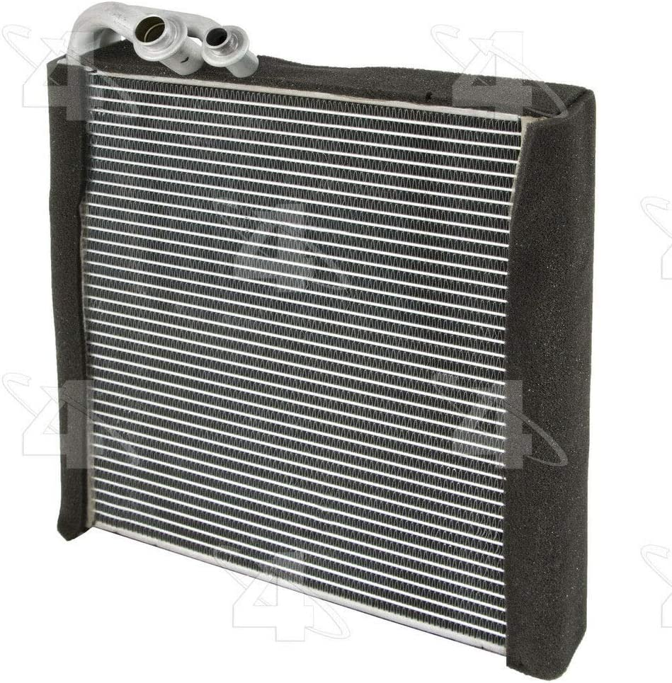 A//C Evaporator Core 4 Seasons 64018