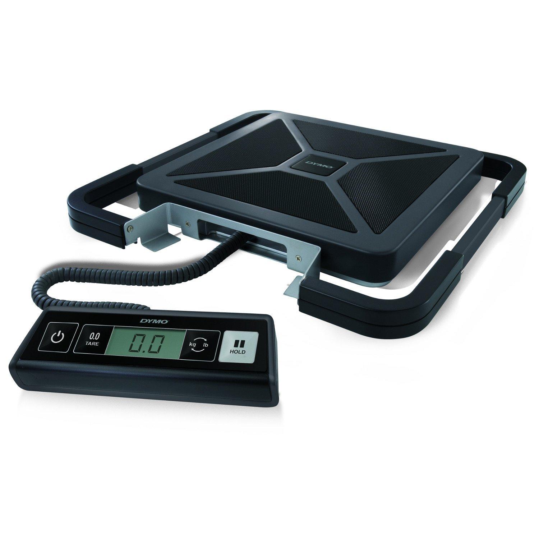 Dymo S100 P/èse-Colis USB Num/érique Portable 100 kg