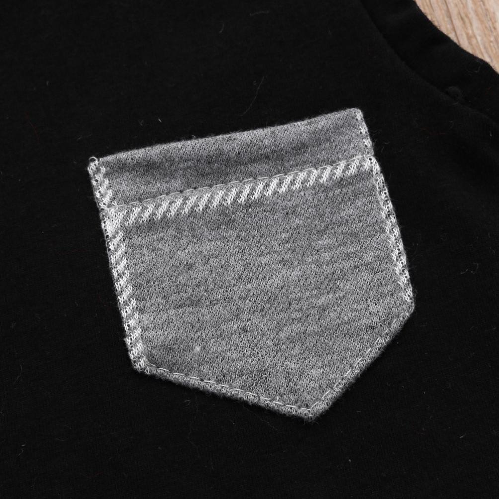 squarex Baby Boys Girl Plaid Tops T Shirt Vest Shorts Outfits Clothes Set