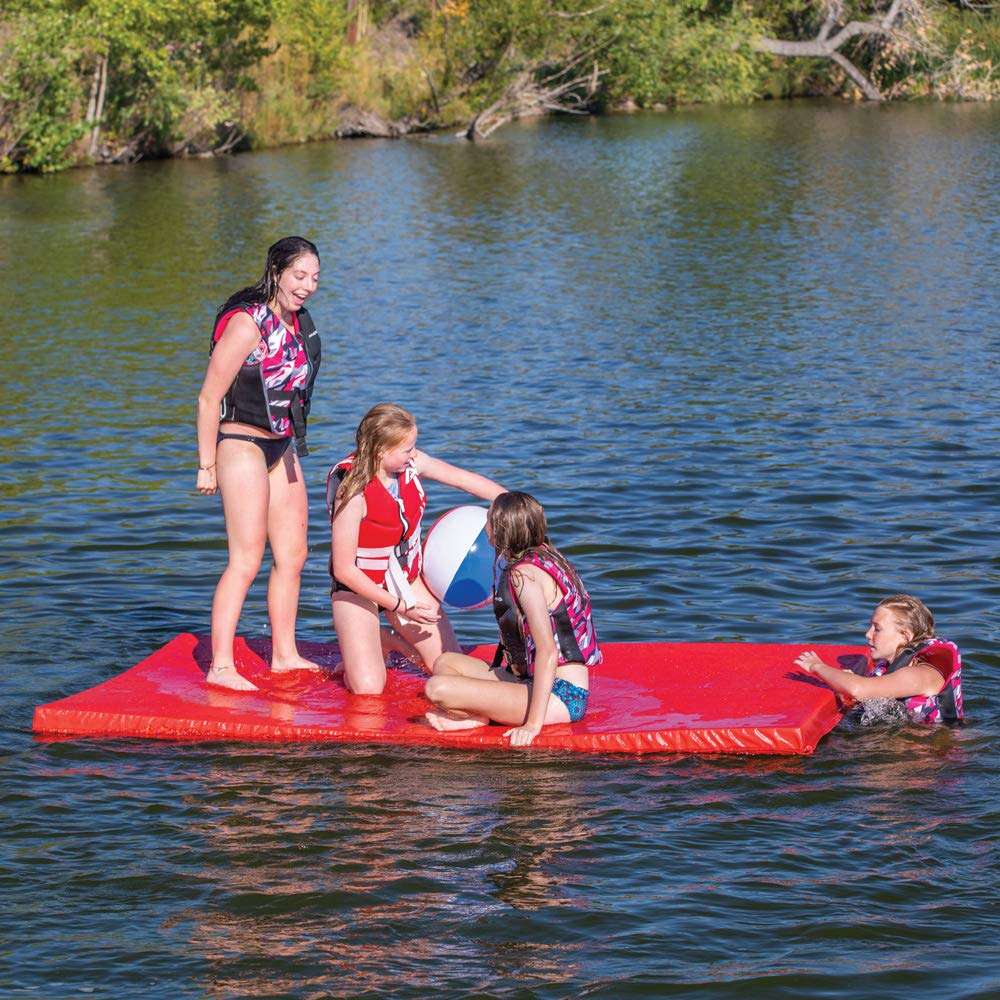 Airhead WATERMAT MAX RAFT Xtreme by Airhead (Image #2)
