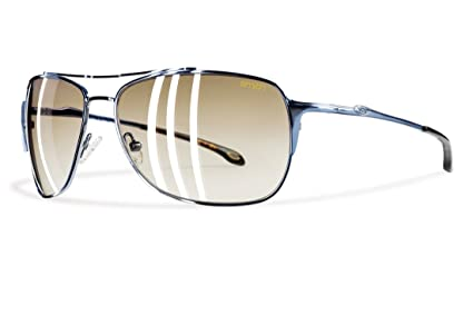 c944086c32 Image Unavailable. Image not available for. Color  Smith Rosewood Sunglass  ...