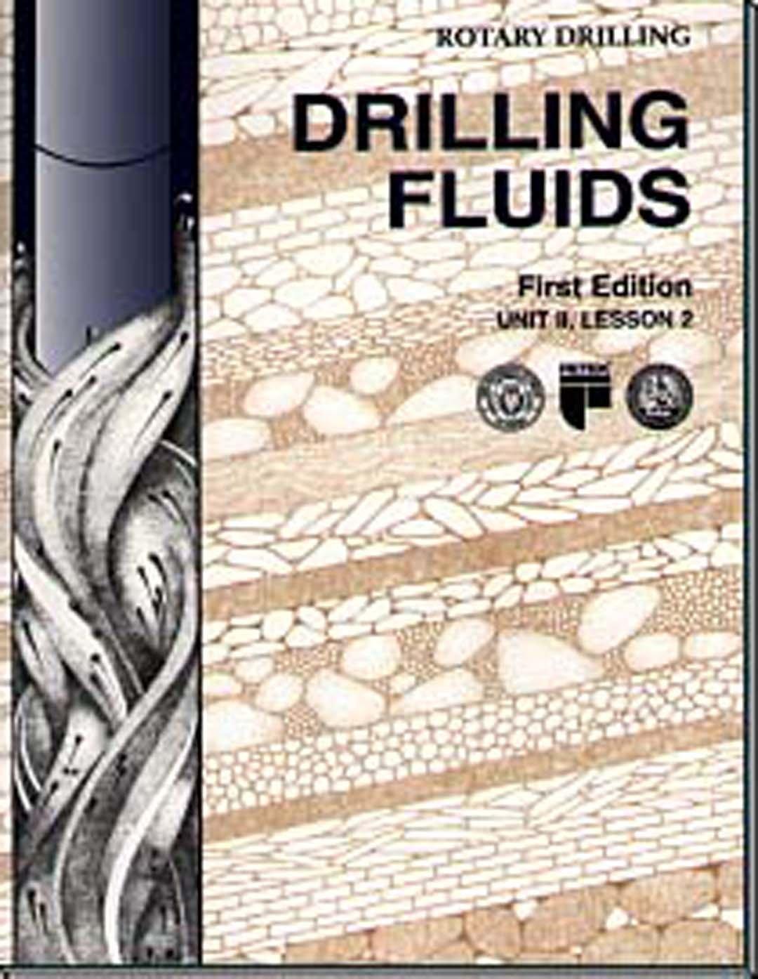 Drilling Fluids: Lesson 2: Amazon.es: Van Dyke, Kate, Baker ...