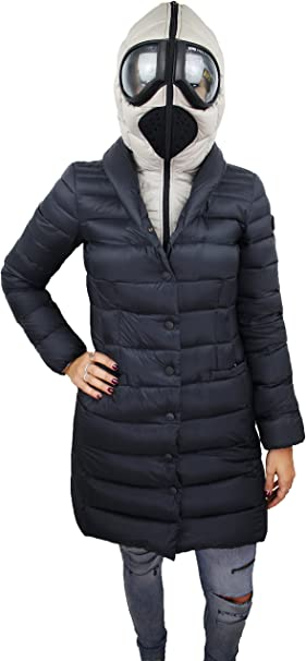 riders on the storm jacke damen