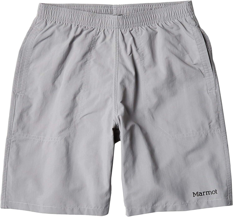 Marmot Boys OG Short