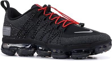 Nike Air Vapormax Run Utility - Aq8810-001 - Size 12.5