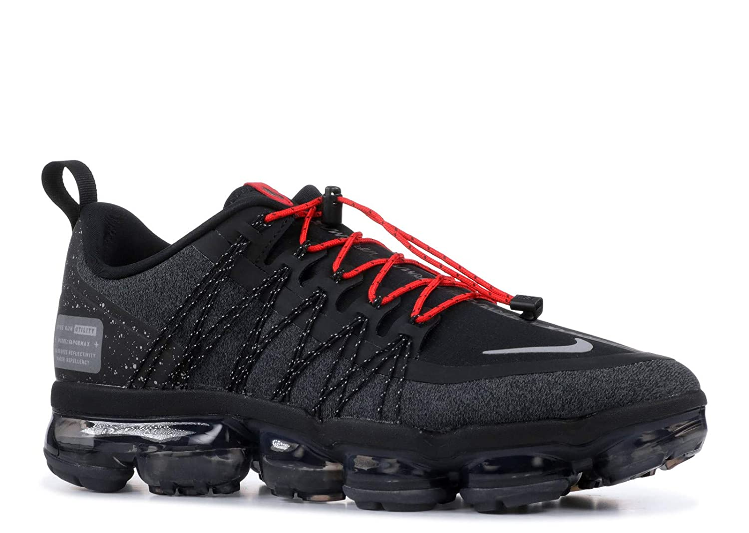 huge selection of 1285a 56dca Amazon.com  Nike Mens Air Vapormax Running Shoes  Shoes