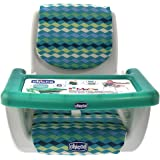 Chicco Booster Seat (Mode Mars)