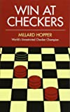Win at Checkers (Dover Books on Chess)