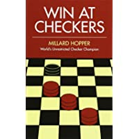 Image for Win at Checkers