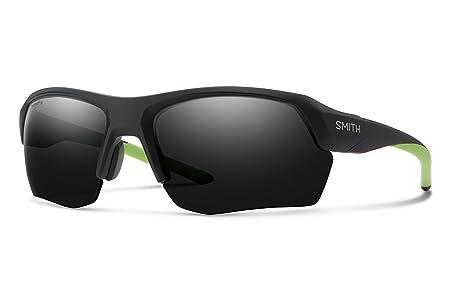 dc9b443865 Amazon.com  Smith Tempo Max Chroma Pop Polarized Sunglasses