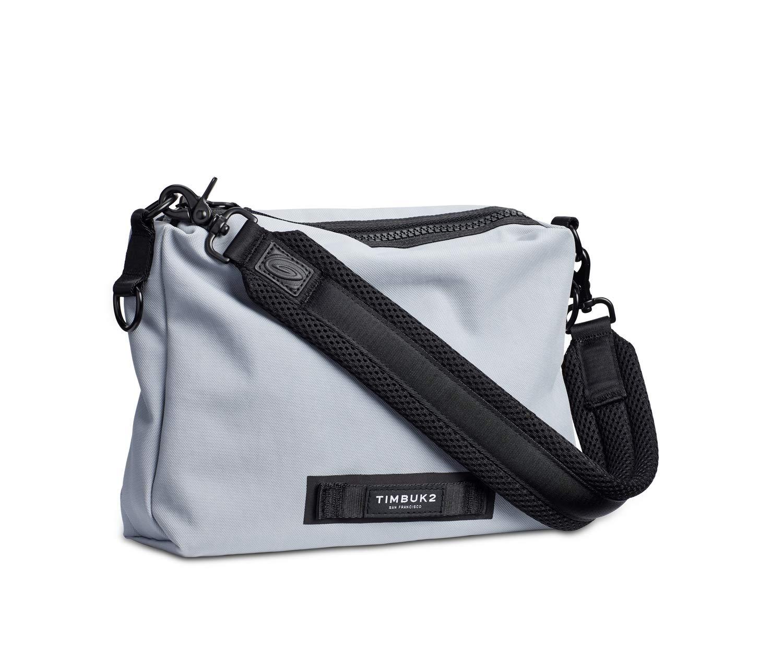 Timbuk2 Lug Adapt Crossbody Bag, Atmosphere, One Size by Timbuk2