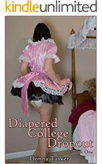 Mommys Chaste Baby An Abdl Diaper Chastity Story The Diaper