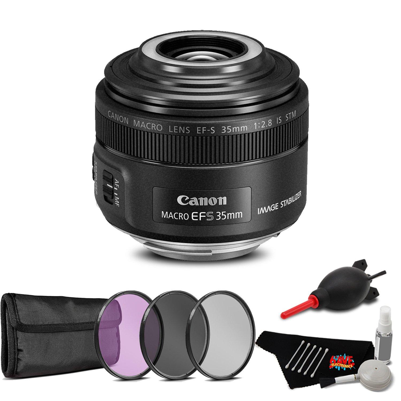 Canon B07FMW2YVK EF 100 mm mm f/2 USMレンズアクセサリーバンドル国際モデル Base B07FMW2YVK Base Kit|35mm f/2.8 35mm f/2.8 Base Kit, 道志村:8c7f1013 --- ijpba.info